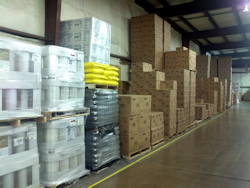 Cleaning Supplies In Stock in Williamsport